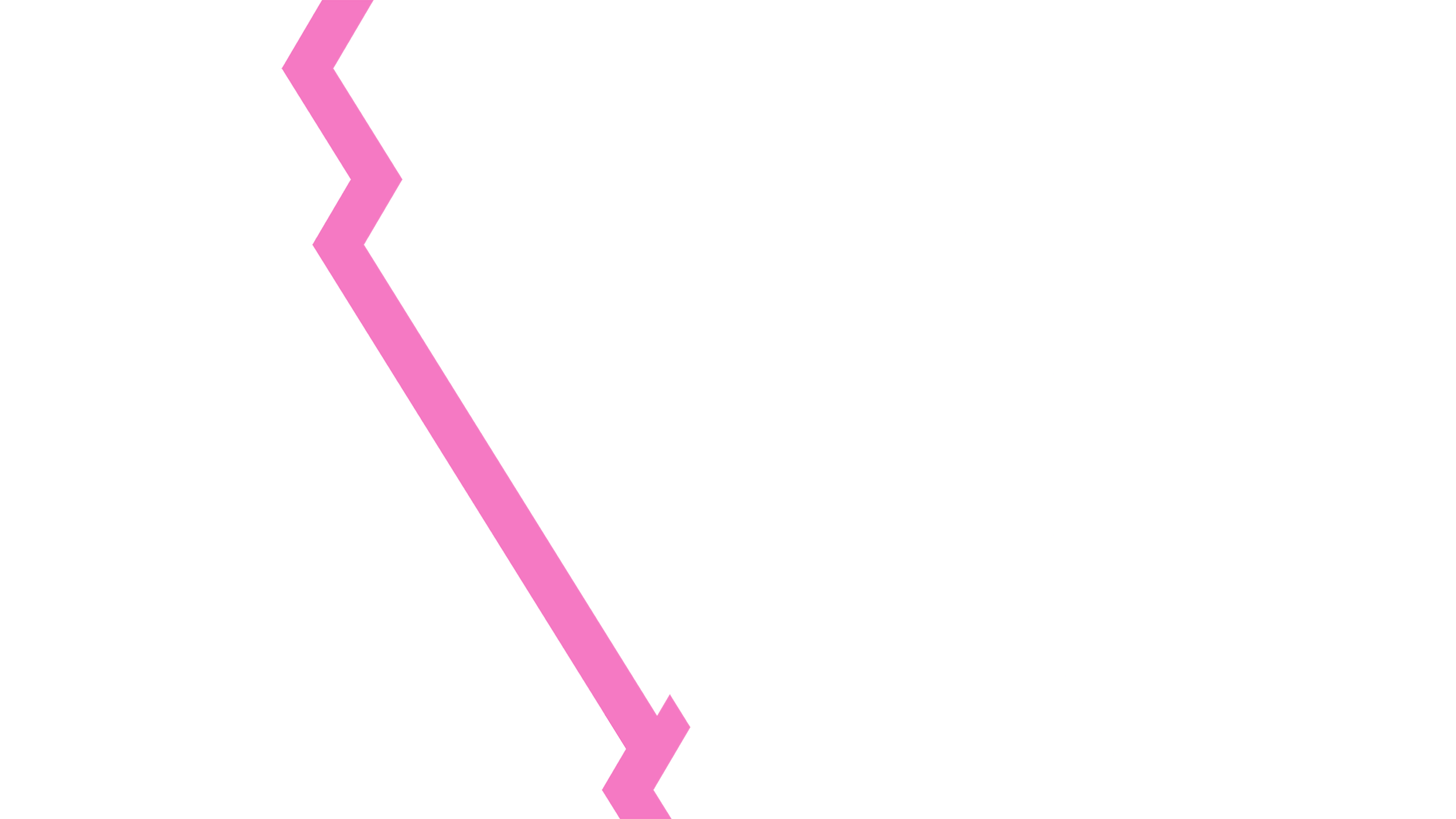 logotipi za web stranice za upoznavanja